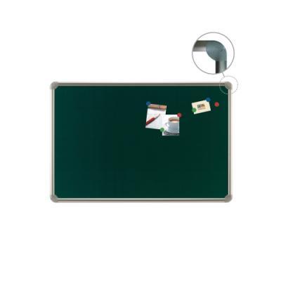 물백묵보드(AL)400x600 94486