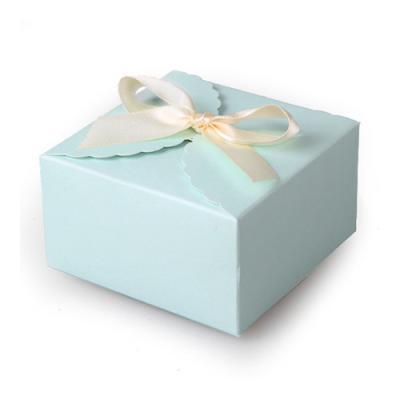 블루레이스 [리본포함]상자 (2set)
