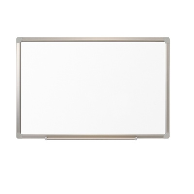 [두문] 일반 화이트보드 AL 40x30cm