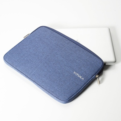 [스크래치] 오슬로 노트북파우치 15.6