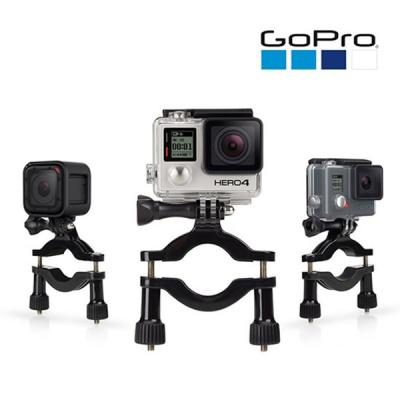 고프로 롤바 마운트/GoPro Roll Bar Mount
