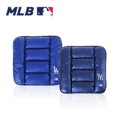 ★1만원★ [MLB] 차량용 쿠션 4종 - 옵션선택