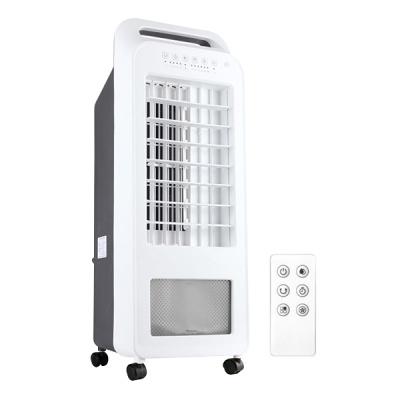 [신일] 냉풍기 SIF-PWK55