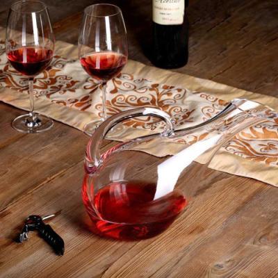 에어로 와인 덕디켄터 1개