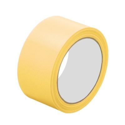 [삼원특수지상사] 칼라멀티테이프18mm 노랑 (MTT02) [개/1] 375562