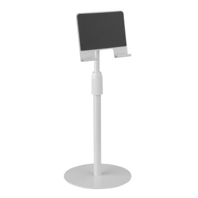 [루나랩 홈] 태블릿 아이패드 핸드폰 거치대 TP02