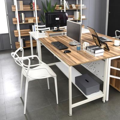 래티코 볼리 철제 LPM 선반 사무용 컴퓨터 책상 1200