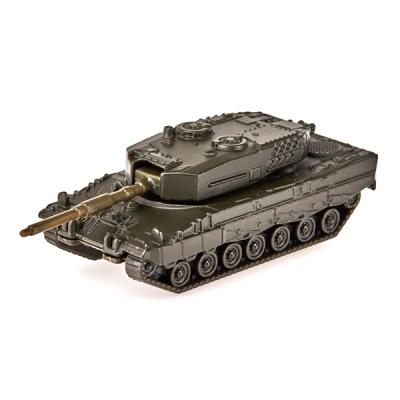 [시쿠]탱크