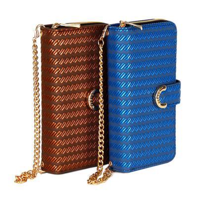 핸드백형 바찌케이스(갤럭시S21플러스)