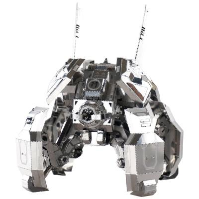 [3D퍼즐마을][MU] YM-N006 스페이스 마인