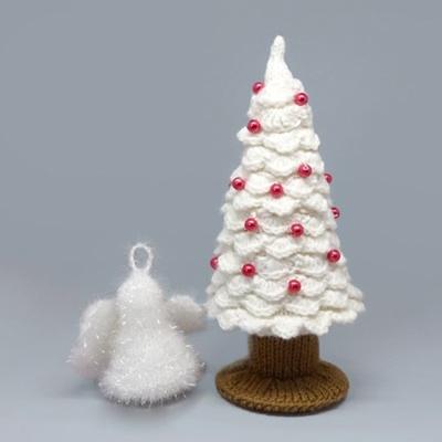 [멜로우] 완제품 : 크리스마스 트리