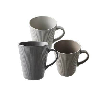 [오덴세]아틀리에 노드 머그컵