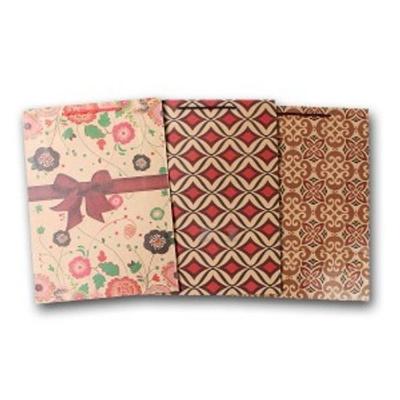 쇼핑 백 대 종이 디자인 선물 포장 가방 봉투 쇼핑백