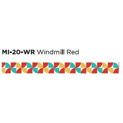 파빌리오 MINI-20WR(개) 332347