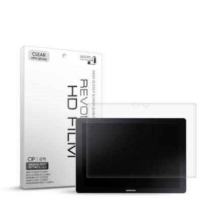 프로텍트엠 갤럭시북 12 올레포빅 액정보호 필름