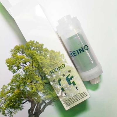 REINO 비타모어 샤워기 Filter 그린트리CH1645409