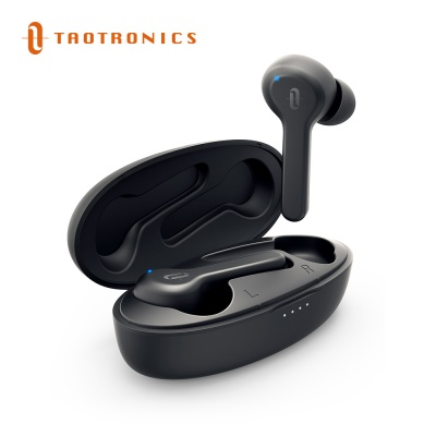 타오트로닉스 사운드리버티 53K 블루투스 무선 이어폰