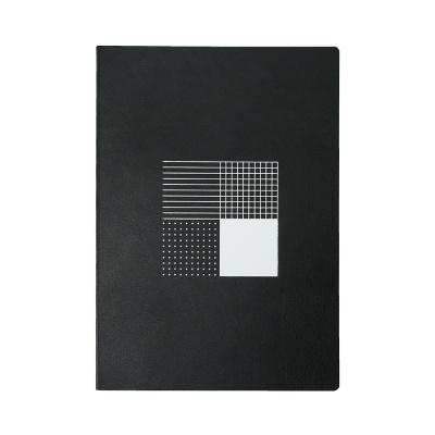 오롬 저스트노트 모자이크  미디움 2 Color [O2752]