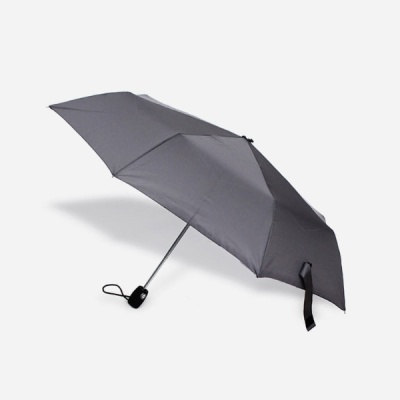 파라체이스 3099 베이직 전자동 3단 우산