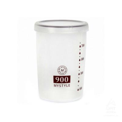퍼펙트 양념통6호(900ml) 3250