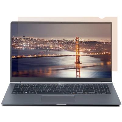 3M GPF 15.4W 노트북 블루라이트차단 시선차단 필름