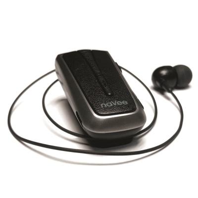 클립타입 블루투스 이어폰 이어셋 핸즈프리 CY88CSR88