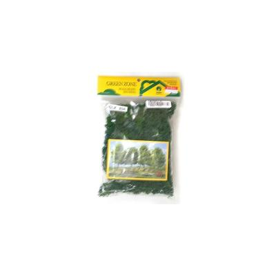 그린존 거친나뭇잎 CLX