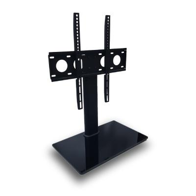티엠엔에스 탁상형 3단 TV 거치대 TMS-TTS55