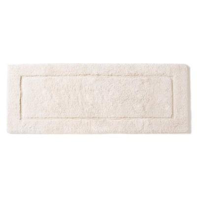 [Bathcul] 그라시오자 프레스티지 매트 50x127cm
