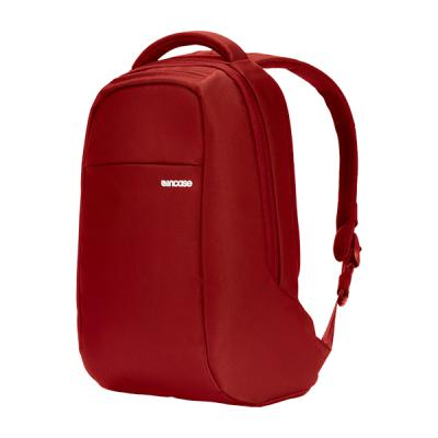 [인케이스]Icon Dot Backpack INCO100420-RED