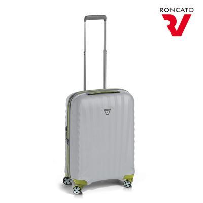 론카토 기내용 캐리어 우노SL 소형 5143