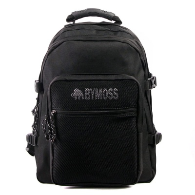 바이모스맥시멈백팩3탄-블랙