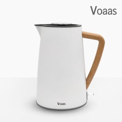 보아스 대용량 무선 전기주전자 전기포트 VO-JK889W