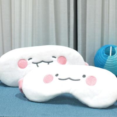 익명이 국내 캐릭터 정품 수면안대 디자인선택