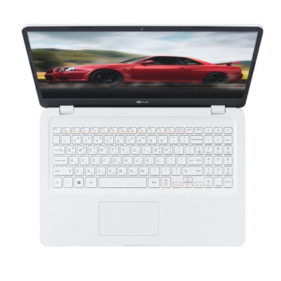 LG전자 15인치 최강 가성비 노트북