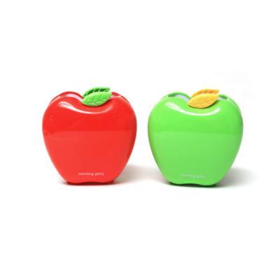 4000 사과 펜꽂이