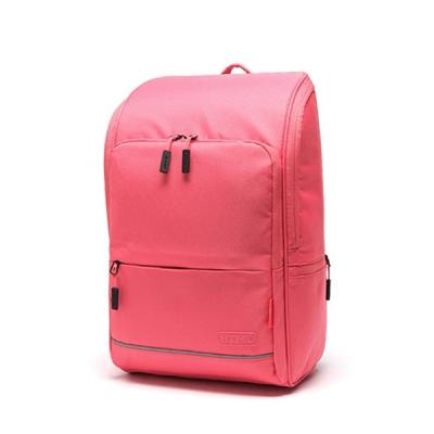 [에이치티엠엘]M7WOMANTEENYBackpack(PINK)