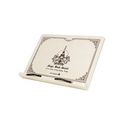19000 마법독서대 (에펠)