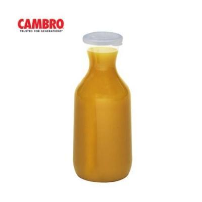 캠브로 다용도 대형음료 와인 디켄터 핏쳐 1P(1.5L)