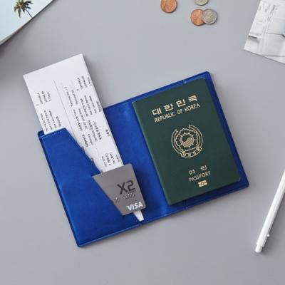 REGULAR PASSPORT COVER