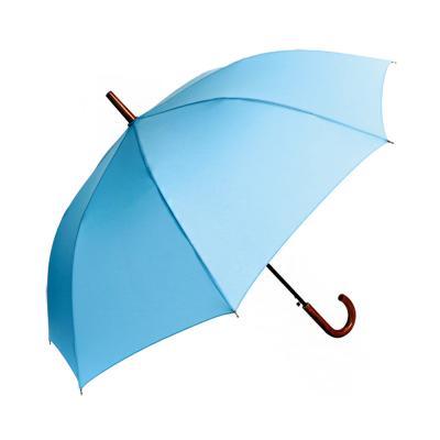8000 베이직 장우산(민트)