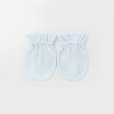 [메르베] 요쿠베베 신생아손싸개_여름용