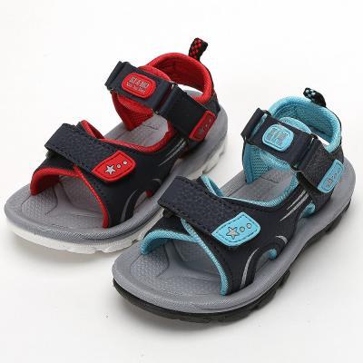키모 스포츠베이비샌들 150-180 유아 키즈 샌달 신발