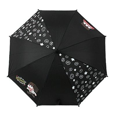 샌드박스 달려도티 55 장우산