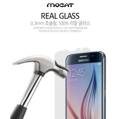 [MOCAT] 모카 SK리얼글라스 -LG G4/G3/V10