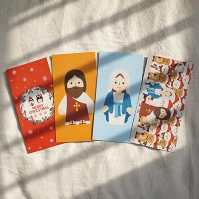 양면카드_성모마리아