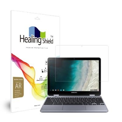 삼성 크롬북 플러스 V2 고화질 액정보호필름