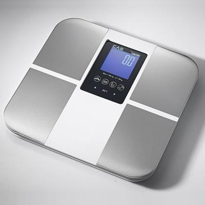 카스(CAS) 디지털 체지방 체중계  BF-1041-A