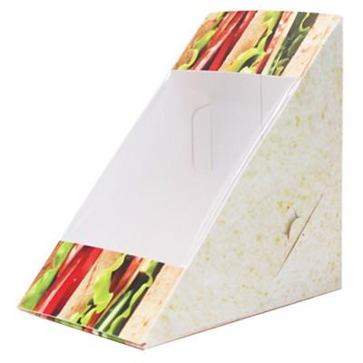 리얼 샌드위치 박스2구(2개입)