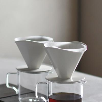 킨토 OCT 커피브루어 2컵